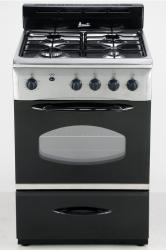 Brand: Avanti, Model: , Color: Stainless Steel