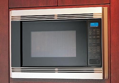 Mw24 Wolf Mw24 Countertop Microwaves Black