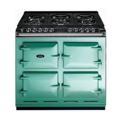 Brand: AGA, Model: A64LPPISNG, Fuel Type: Liquid Propane Gas