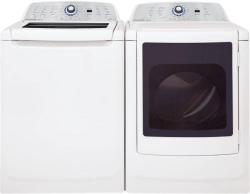 Brand: Frigidaire, Model: FARE1011MW