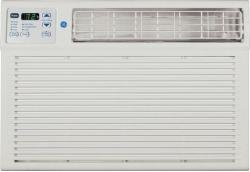 Brand: GE, Model: AEN12AP, Style: 12,000 BTU Room Air Conditioner