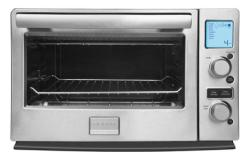 Brand: FRIGIDAIRE, Model: FPCO06D7MS, Color: Stainless Steel