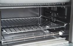 Brand: FRIGIDAIRE, Model: FPCO06D7MS