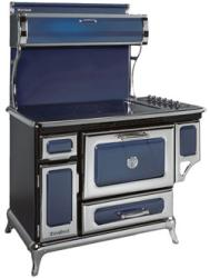 Brand: HEARTLAND, Model: 6210CD0, Color: Cobalt