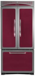 Brand: HEARTLAND, Model: HCFDR20IVY, Color: Cranberry