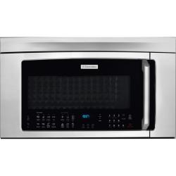 Brand: Electrolux, Model: EI30BM60MS, Color: Stainless Steel