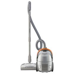 Brand: Electrolux, Model: EL6988EZX, Style: Canister Vacuum Cleaner