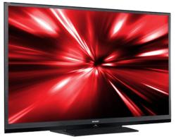 Brand: Sharp Electronics, Model: LC70LE640U, Style: 70