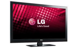 Brand: LG Electronics, Model: 42CS570, Style: 42