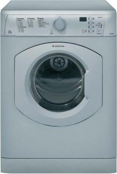 Tvf63x Ariston Tvf63x Elegance Line Electric Dryers