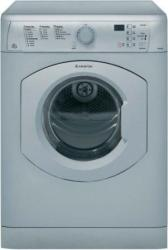 Brand: Ariston, Model: TVF63XNA, Color: Platinum