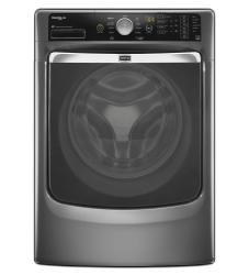 Brand: MAYTAG, Model: MHW7000A, Color: Granite