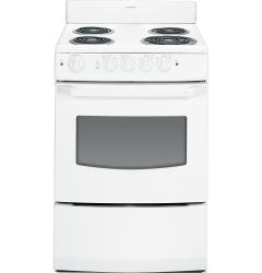 Brand: HOTPOINT, Model: RA824DDWW, Color: White