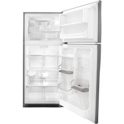 Brand: Frigidaire, Model: FPUI2188PF