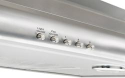 Brand: FRIGIDAIRE, Model: FHWC3640MS