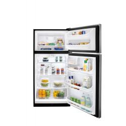 Brand: FRIGIDAIRE, Model: FFHT1817PS