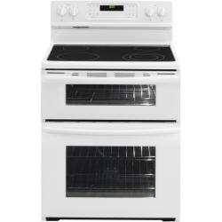Brand: FRIGIDAIRE, Model: FGEF300DNW, Color: White