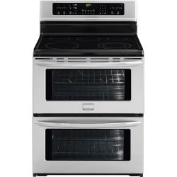 Brand: FRIGIDAIRE, Model: FGEF302TNF, Color: Stainless Steel