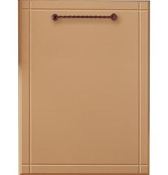 Brand: GE, Model: ZBD6900DII, Color: Panel Ready