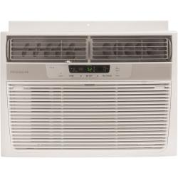 Brand: FRIGIDAIRE, Model: FRA123CV1, Style: 12,000 BTU Window Air Conditioner