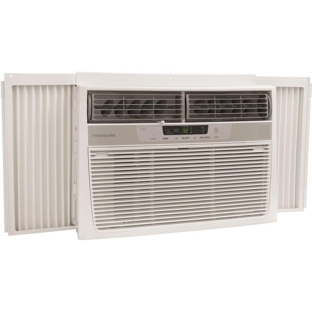 Frigidaire Fra123cv1 12 000 Btu Window Air Conditioner