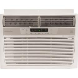 Brand: FRIGIDAIRE, Model: FRA106CV1, Style: 10,000 BTU Window Air Conditioner