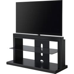 Brand: SONY, Model: PROFORMA460AB, Color: Satin Black