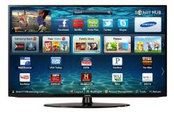 Brand: Samsung Electronics, Model: UN46EH5300, Style: 50 Inch