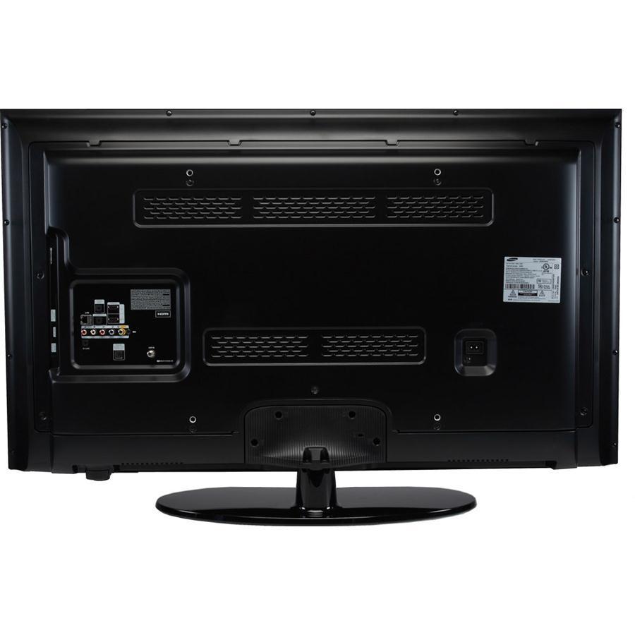 un46eh5300 samsung electronics un46eh5300 led tv 46 inch. Black Bedroom Furniture Sets. Home Design Ideas