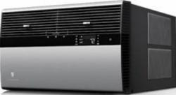 Brand: FRIGIDAIRE, Model: SS12M30A, Color: 11700 BTU Kuhl Room Air Condition