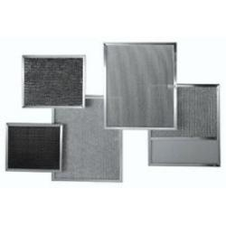 Brand: Broan, Model: S97007664, Style: Ductless Filter