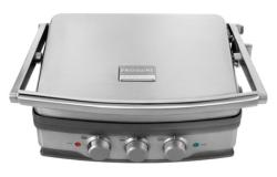 Brand: FRIGIDAIRE, Model: FPPG12K7MS, Color: Stainless-steel