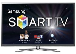 Brand: Samsung Electronics, Model: PN64E7000, Style: 64 Inch