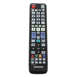 Brand: Samsung Electronics, Model: HTD5500