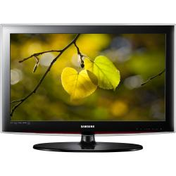Brand: Samsung Electronics, Model: LN22D450, Style: 22 Inches