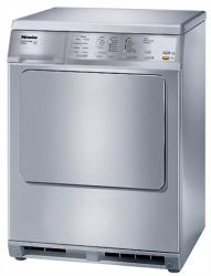Brand: MIELE, Model: T8005, Color: Stainless Steel