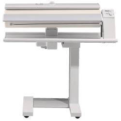 Brand: MIELE, Model: B990, Color: White