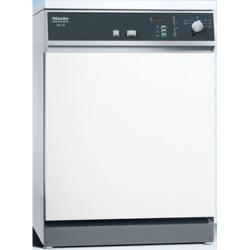 Brand: MIELE, Model: G7859VITA, Style: Full Console Commercial Dishwasher