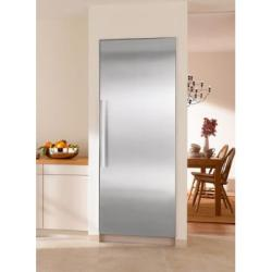 Brand: MIELE, Model: K1911SFSSL, Style: Stainless Steel/Right Hand Door Swing