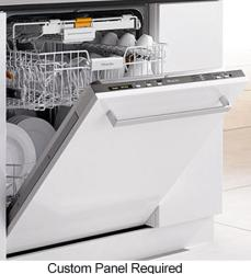 Brand: MIELE, Model: G4275SCSF
