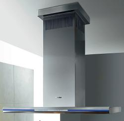 Brand: MIELE, Model: DA6290DSS, Color: Stainless Steel