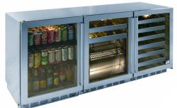 Brand: PERLICK, Model: HP72RBWB