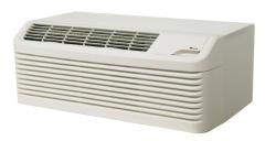Brand: Amana, Model: PTH153G35AXXX, Style: 14,200 BTU Packaged Terminal Air Conditioner