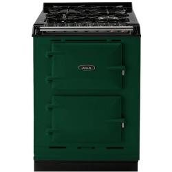 Brand: AGA, Model: ACMPLPCRM, Color: British Racing Green