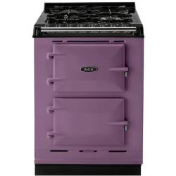 Brand: AGA, Model: ACMPLPCRM, Color: Aubergine