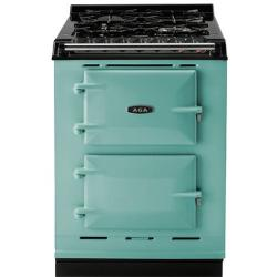 Brand: AGA, Model: ACMPLPCRM, Color: Pistachio