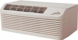Brand: Amana, Model: PTH093G35AXXX, Style: 9,000 BTU Packaged Terminal Air Conditioner