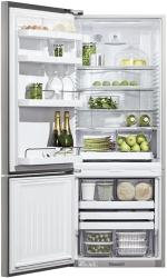 Brand: Fisher Paykel, Model: RF135BDRX1