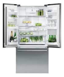 Brand: Fisher Paykel, Model: RF170ADX1
