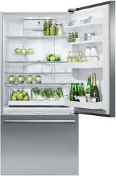 Brand: Fisher Paykel, Model: RF170WDRUX1